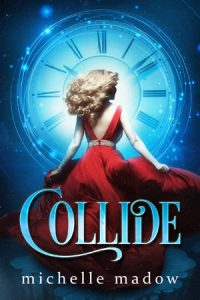 collide-ebook-smallest-for-websites