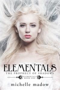 MichelleMadow_Elementals_200px