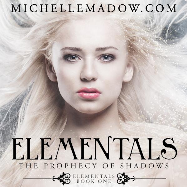 Elementals1Instagram