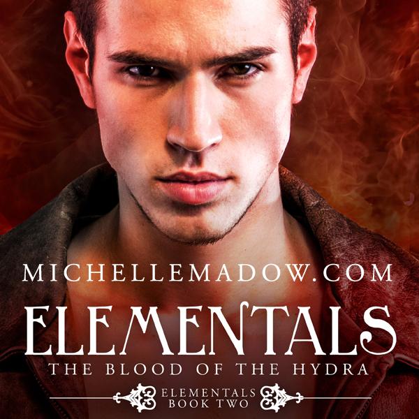 Elementals2Instagram
