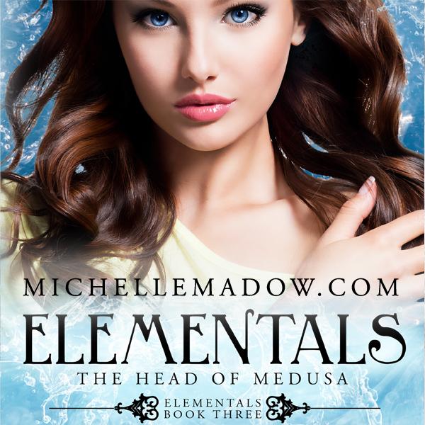 Elementals3Instagram