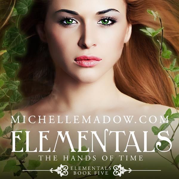 elementals5instagram